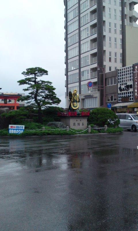 宮島'10.6 (1).JPG