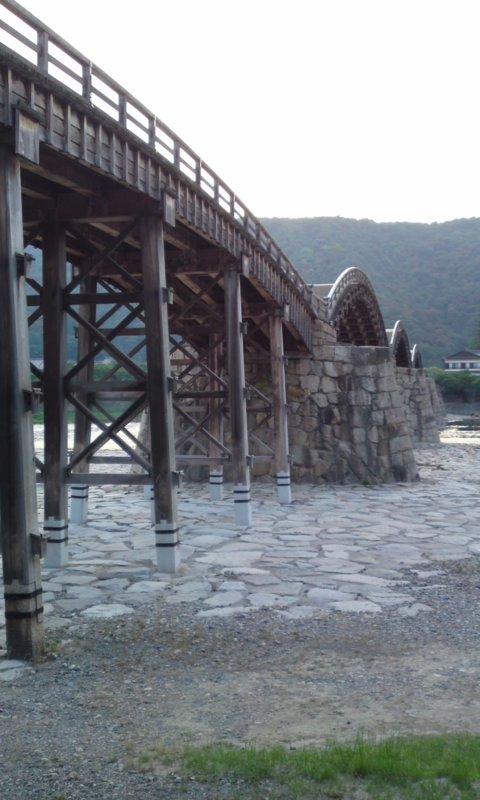 錦帯橋a.JPG