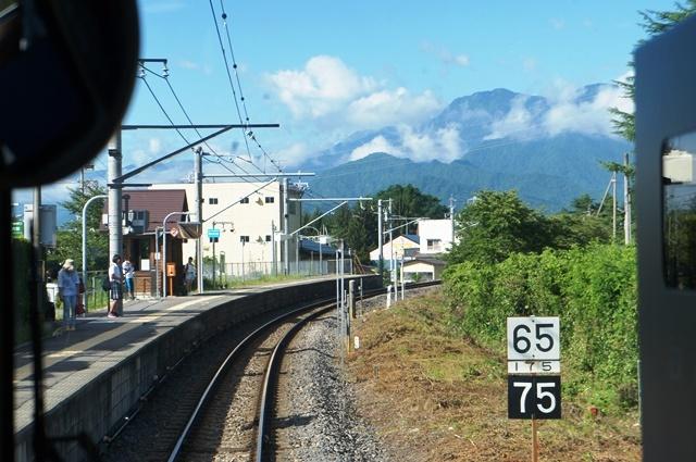 DSC00134.jpg