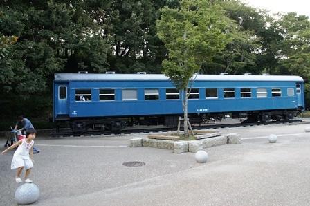 DSC00336.jpg