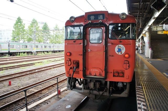 DSC00342.jpg