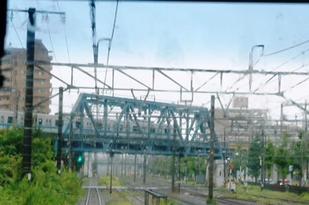 DSC00369.jpg