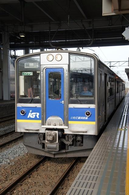 DSC00572.jpg