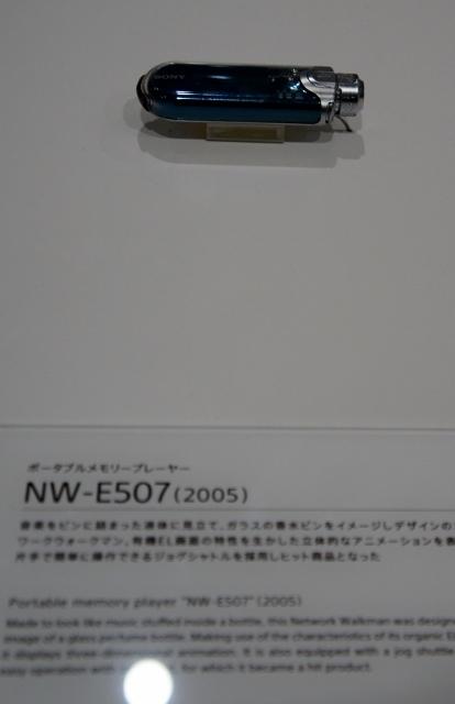 DSC01752 (414x640).jpg