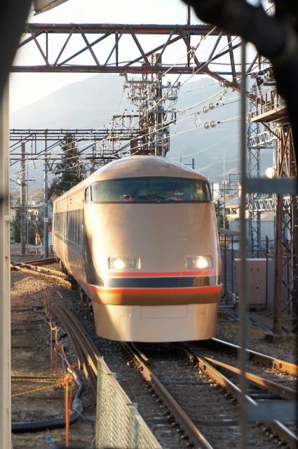DSC02083 (425x640).jpg