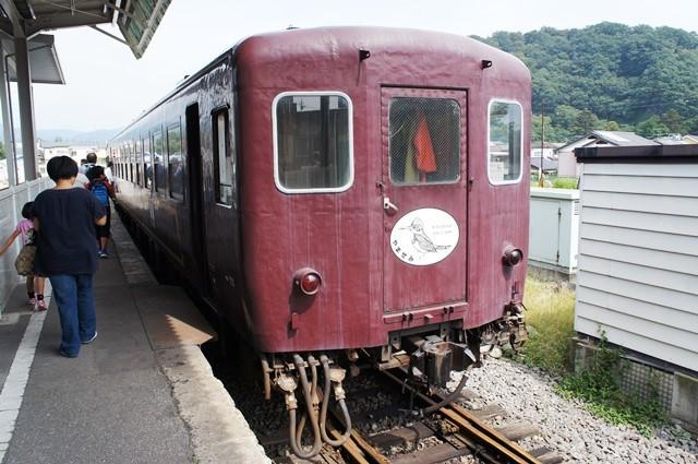 DSC02258.jpg