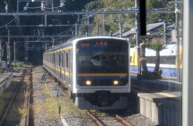 DSC02284 (640x416).jpg