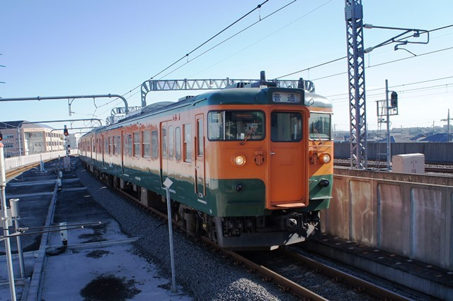 DSC03442.jpg