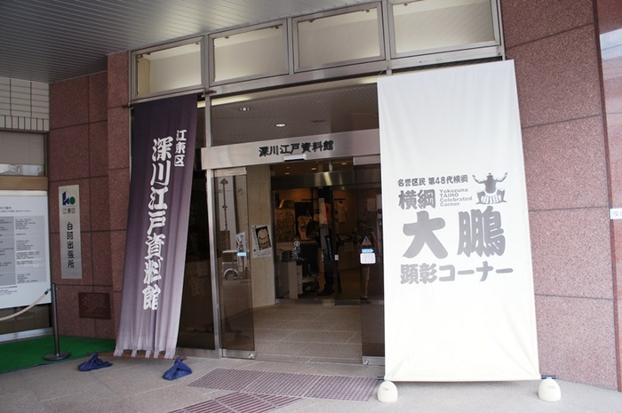 DSC04369.jpg