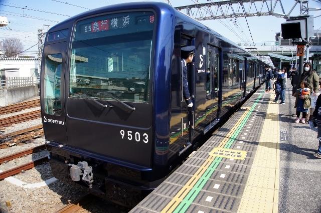 DSC05280 (640x425).jpg