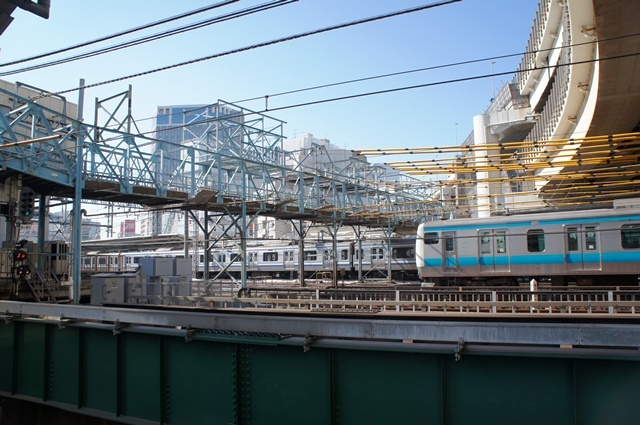 DSC05784.jpg