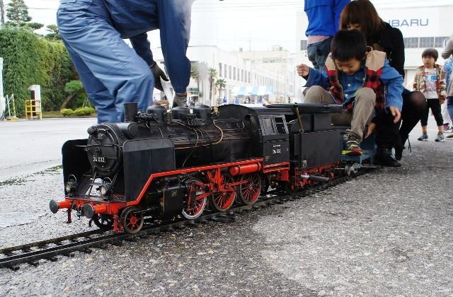 DSC06031.jpg