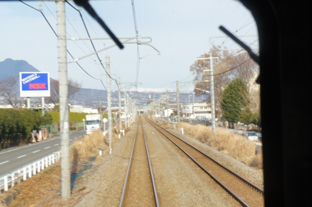 DSC07203.jpg