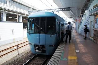 DSC08180.jpg