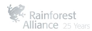 rfa-logo-slide-3.png