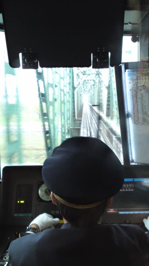 0054大井川.JPG