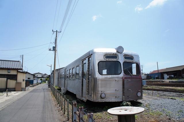 DSC00525.jpg