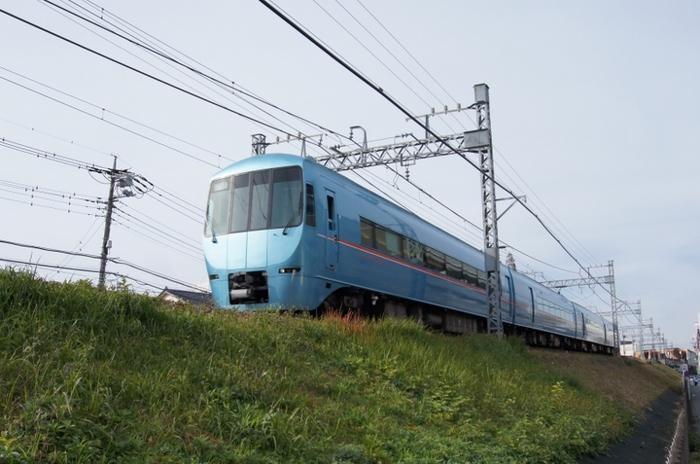 DSC01458 (800x531).jpg