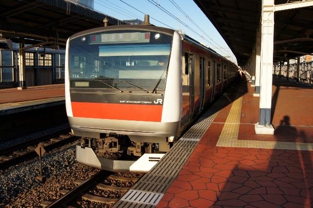 DSC02489 (640x425).jpg