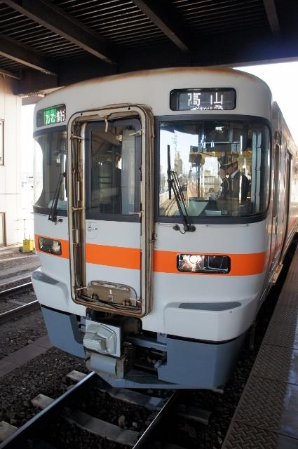 DSC02808 (425x640).jpg