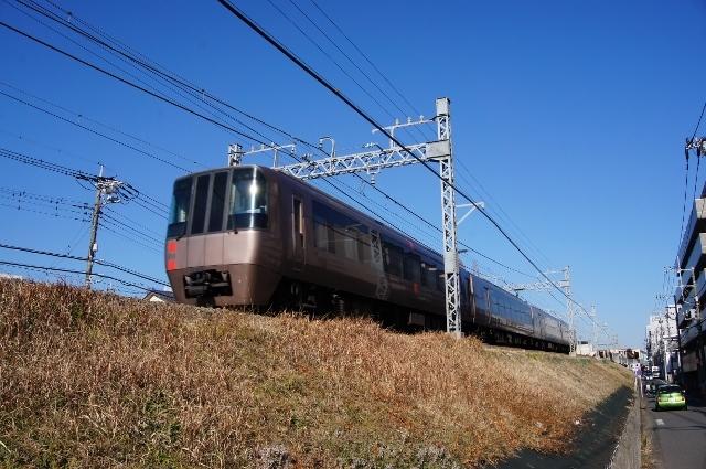 DSC04187 (640x425).jpg