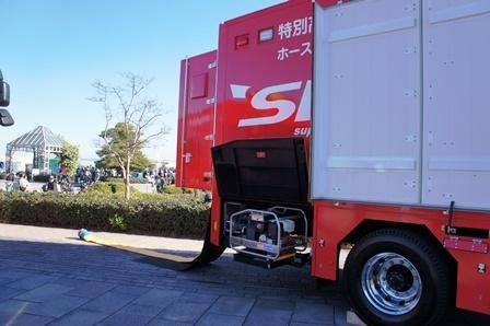 DSC04903.jpg