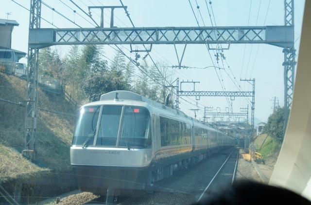 DSC05238 (640x422).jpg