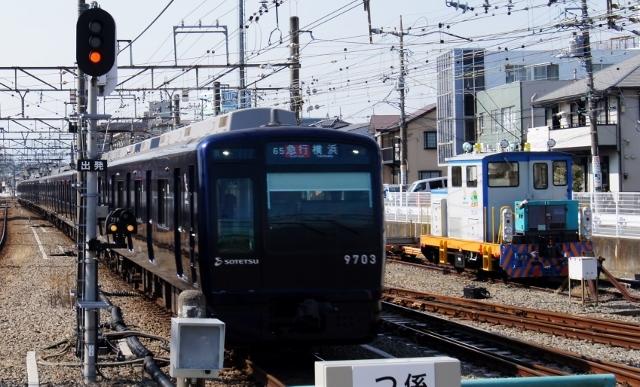 DSC05279 (640x387).jpg