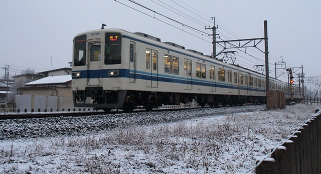 DSC05439.jpg