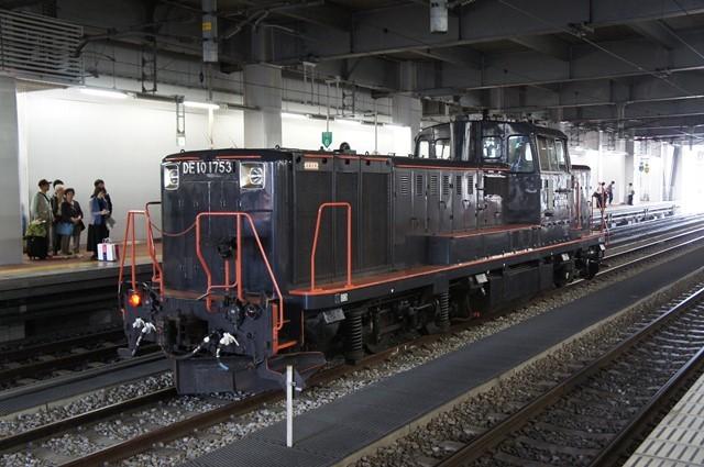 DSC06827.jpg
