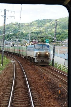 DSC07796.jpg