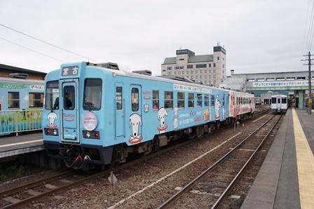 DSC08408.jpg