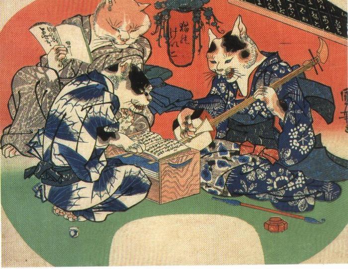 Japanese_traditional_furry_art1.jpg