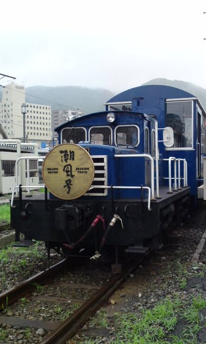 s- (31).JPG